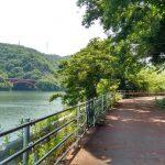 【リフレッシュ】播磨周辺の気分をリフレッシュできる湖、池ランキング