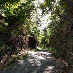【山越えチャレンジ】加西〜高砂・3連峠 連続3つの山越えルート