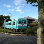 【廃線】播磨周辺のその昔走っていた電車をまとめてみた