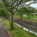【ぶらり旅コンシェルジュ】橋・水辺・うどんを楽しむ稲美町の旅