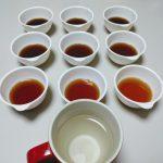 明石家さんまさんの「コ〜茶〜(コーヒー+紅茶)」をつくってみた!